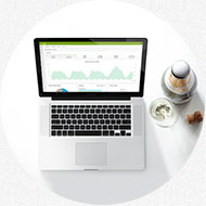 http://de.zendesk.com/