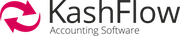 Zendesk KashFlow Case Study