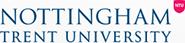 Zendesk Nottingham Trent University Case Study