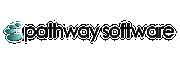 Zendesk Pathway Software Case Study