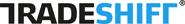 Zendesk Tradeshift Case Study