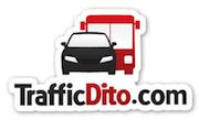 Zendesk TrafficDito Case Study