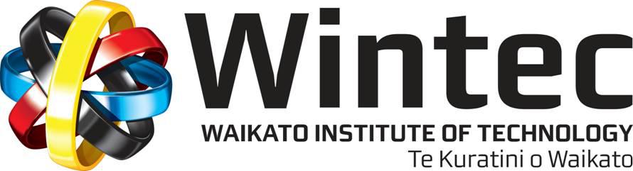 Zendesk Wintec Case Study
