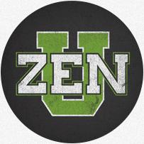 Zen U