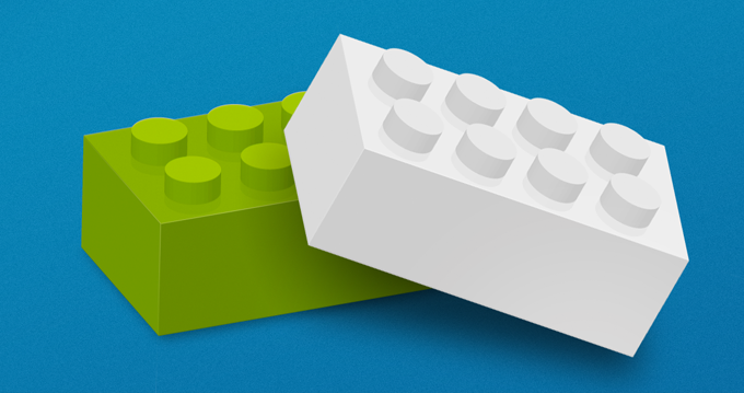 Step-by-Step Guide to Zendesk and Salesforce Integration