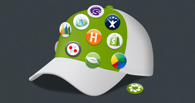 What's new in the Zendesk Apps Marketplace