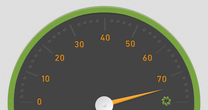 The new Zendesk: speed