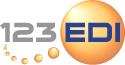 123 EDI