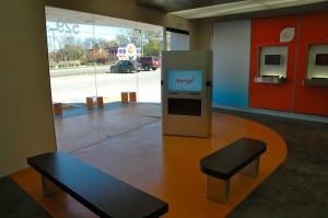 3 Mango Lounge