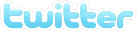 Zendesk Loves Twitter