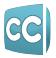 CubeCart Zendesk