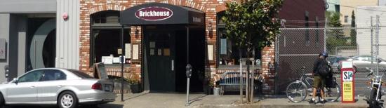 Zendesk_meetup_brickhouse_SOMA