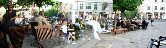 Zendesk_Meetup_Copenhagen_Fischer