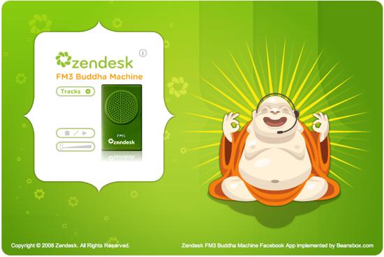 Zendesk_Buddha_Machine_Facebook