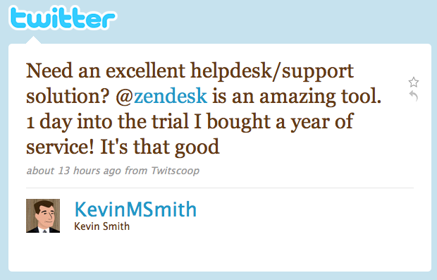 Zendesk_is_an_amazing_tool