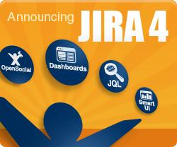 JIRA4_blog-thumb-250x208