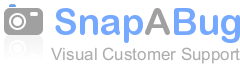 Snapabug integrates with Zendesk