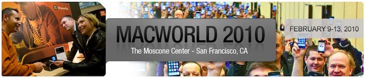 Macworld zendesk meetup