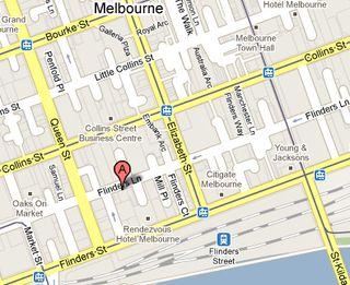 Melbourne_zenmeet-1