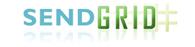 Sendgrid_logo