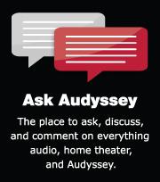 Banner-AskAudyssey