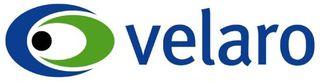 Velaro-web