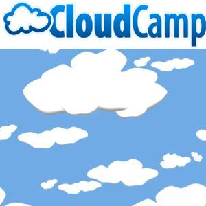 Cloudcamp_zendesk