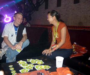Zendesk Meetups