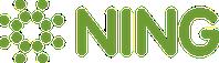 Ning-logo
