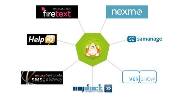 Seven More Zendesk Integrations to Make Life Easier