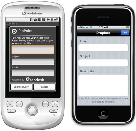 Mobile_dropbox_zendesk