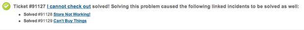 solving-problems