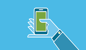 Zendesk Latest News - March 2014