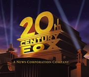 Zendesk 20th Century Fox Case Study