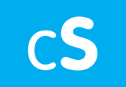 Zendesk crowdSPRING Case Study