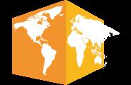 Zendesk Cubic Telecom Case Study
