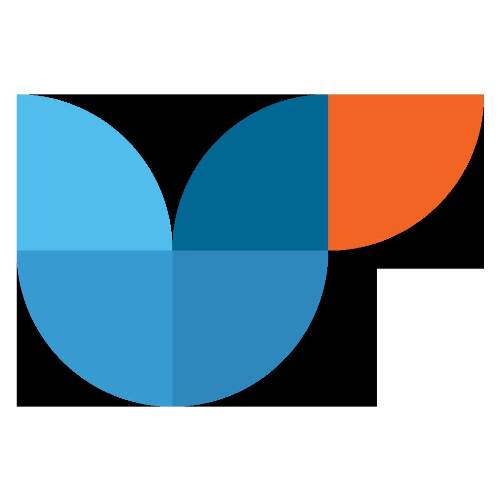 Zendesk Cyber-duck Case Study