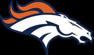 Zendesk Denver Broncos Case Study