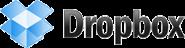 Zendesk Dropbox Case Study