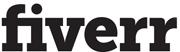 Zendesk Fiverr Case Study