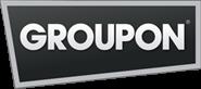 Zendesk Groupon Case Study