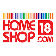 Zendesk HomeShop18 Case Study