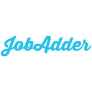 Zendesk JobAdder Case Study