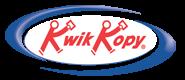 Zendesk Kwik Kopy Case Study