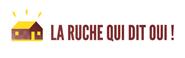Zendesk La Ruche Qui Dit Oui! Case Study