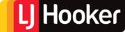 Zendesk LJ Hooker Limited Case Study