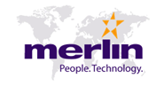 Zendesk Merlin Information Systems Case Study