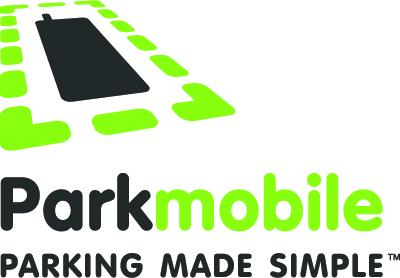 Zendesk Parkmobile Case Study