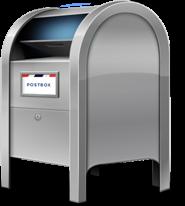 Zendesk Postbox Case Study