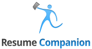 Zendesk Resume Companion Case Study